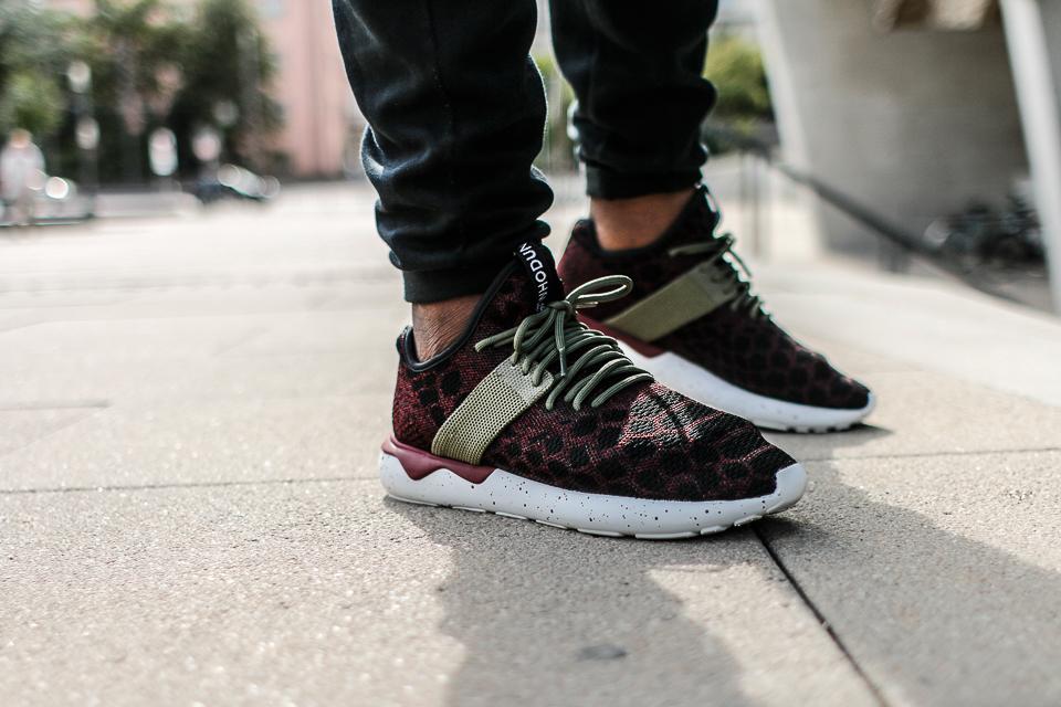 adidas-originals-mitubular-primeknit-sneakerskills-itsallaboutpersonality_52