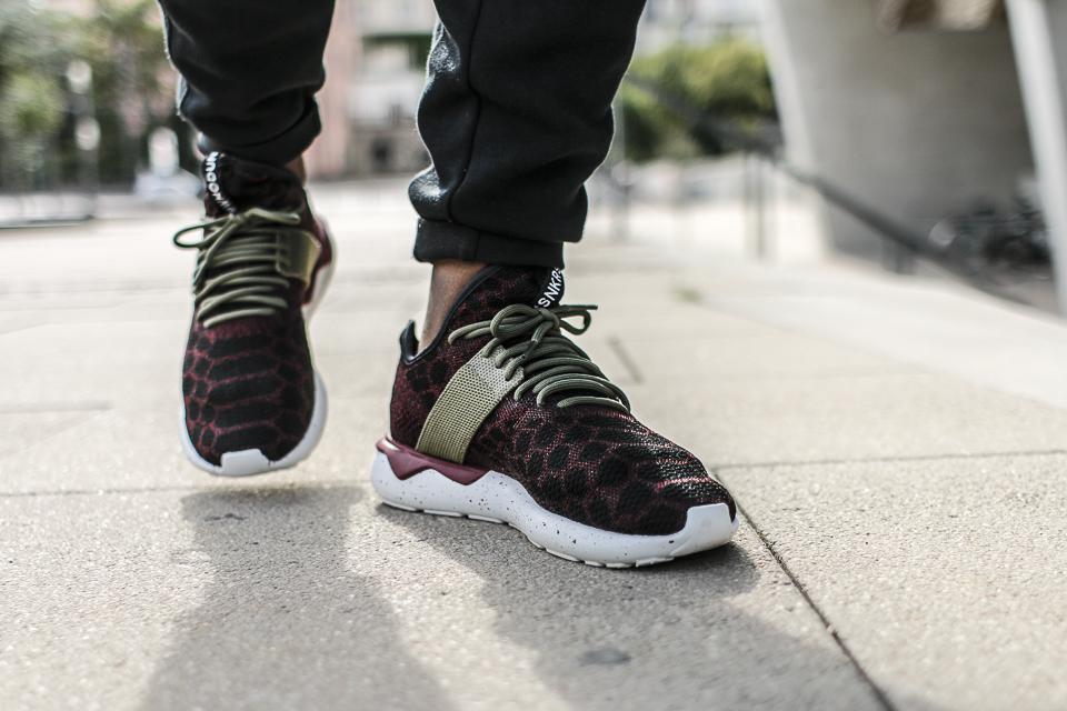 adidas-originals-mitubular-primeknit-sneakerskills-itsallaboutpersonality_53