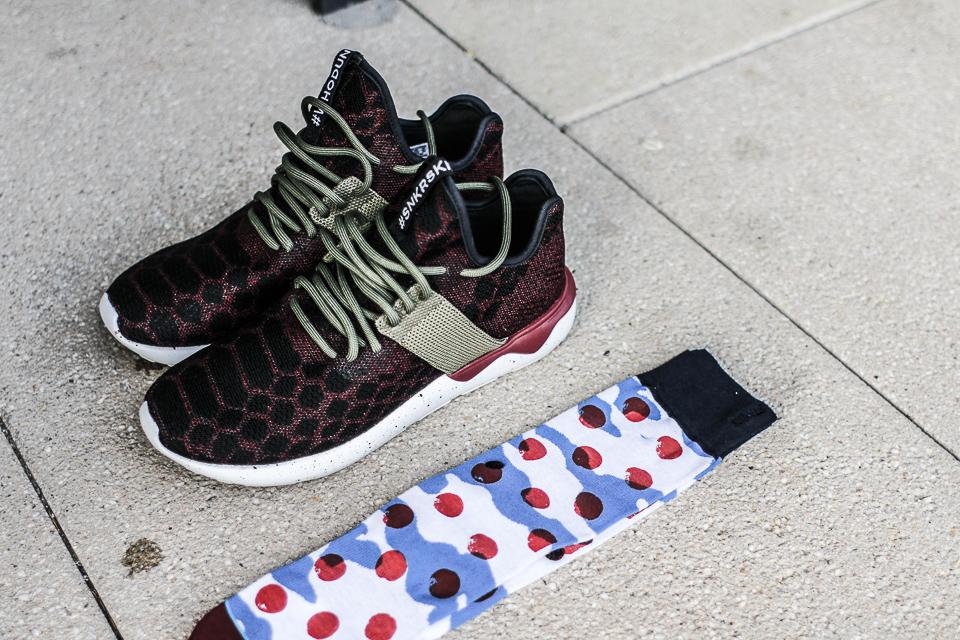adidas-originals-mitubular-primeknit-sneakerskills-itsallaboutpersonality_56
