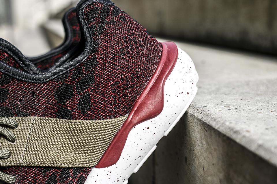 adidas-originals-mitubular-primeknit-sneakerskills-itsallaboutpersonality_8