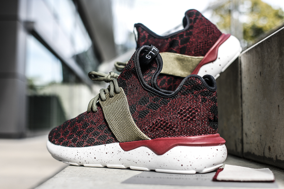 adidas-originals-mitubular-primeknit-sneakerskills-itsallaboutpersonality_9