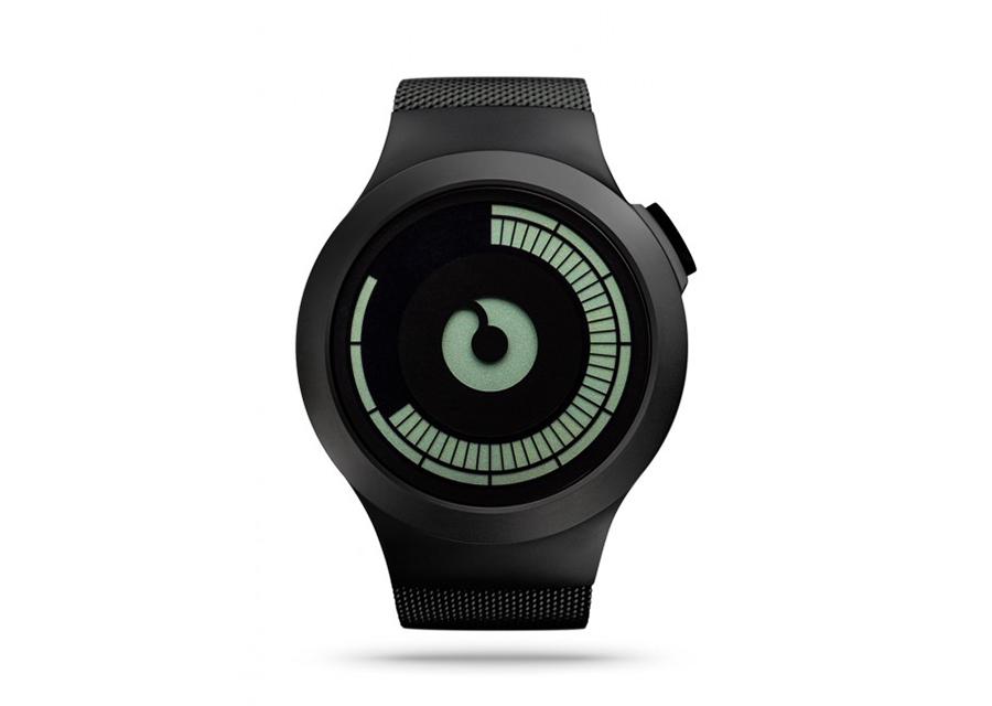 ziiiro-saturn-watch-5