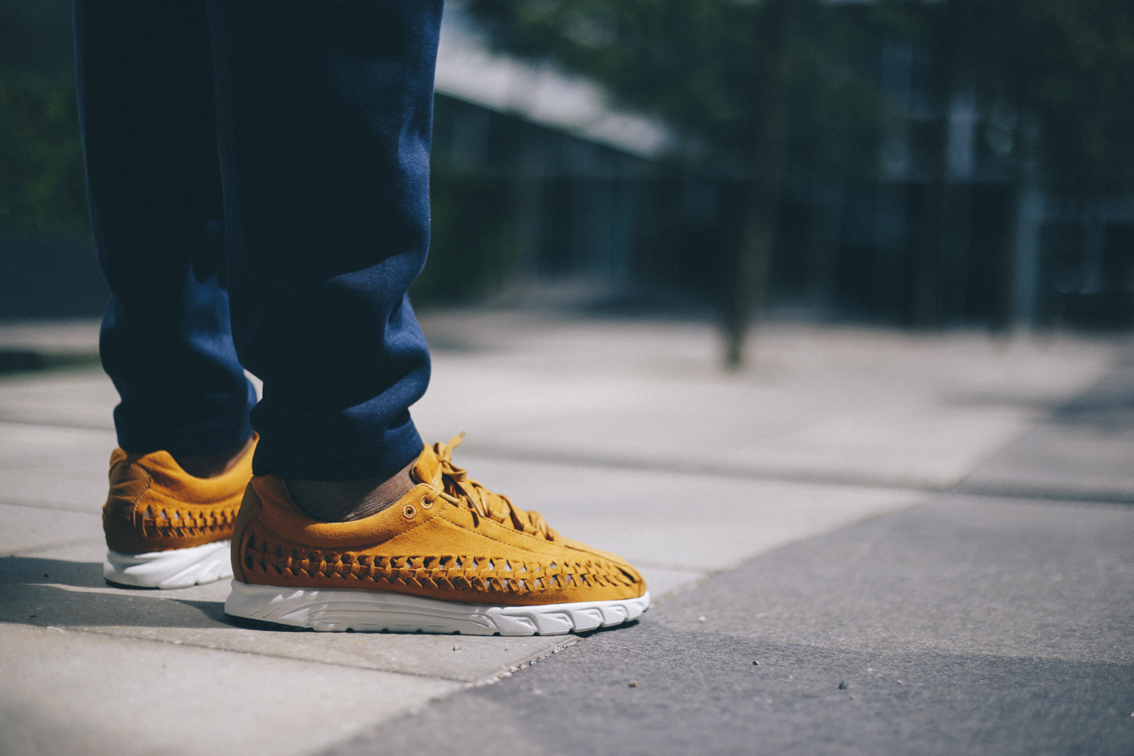 nike-mayfly-woven-curry-bstn-1