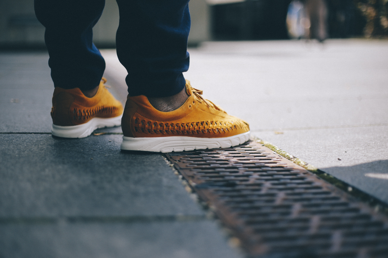 nike-mayfly-woven-curry-bstn-11