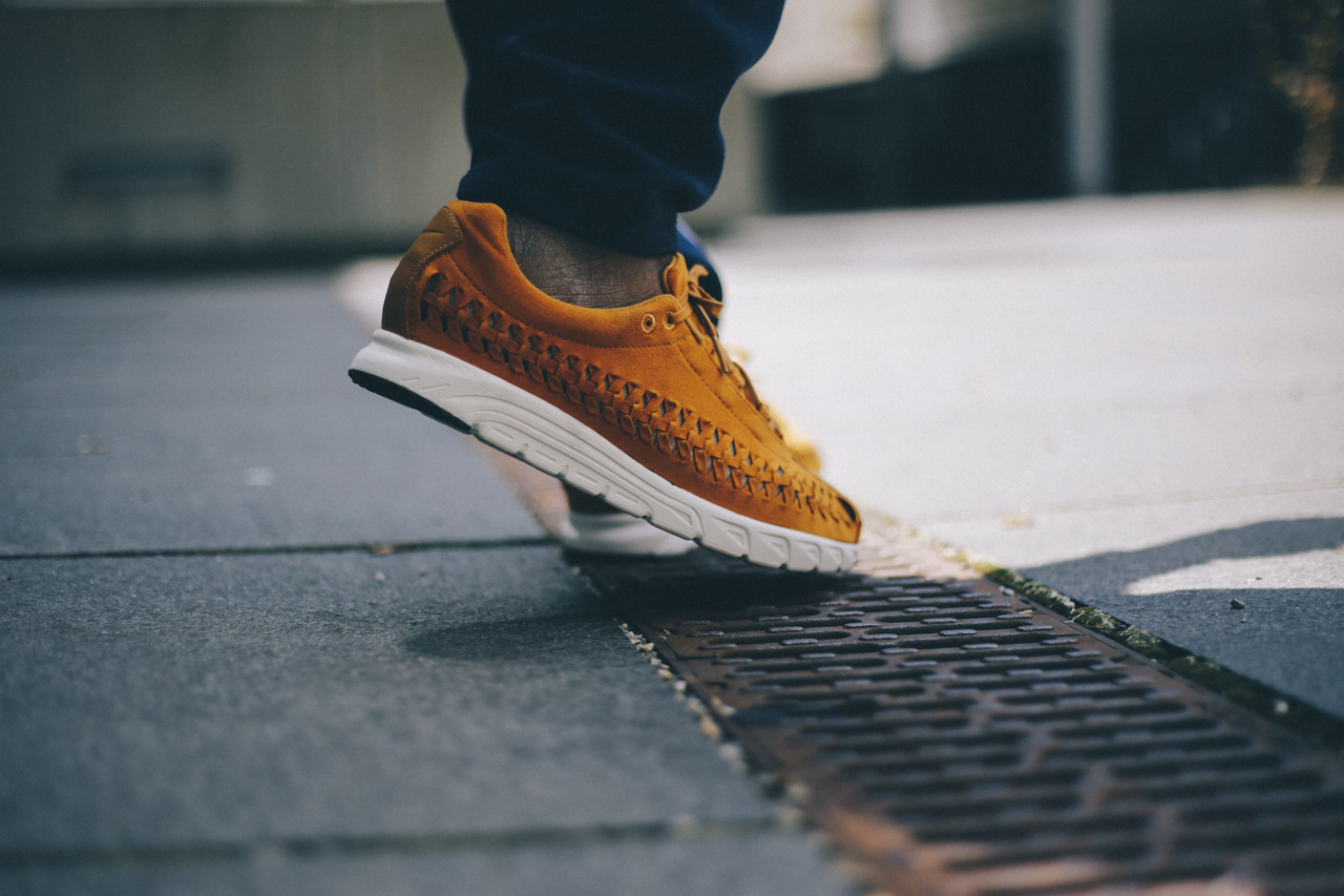 nike-mayfly-woven-curry-bstn-12