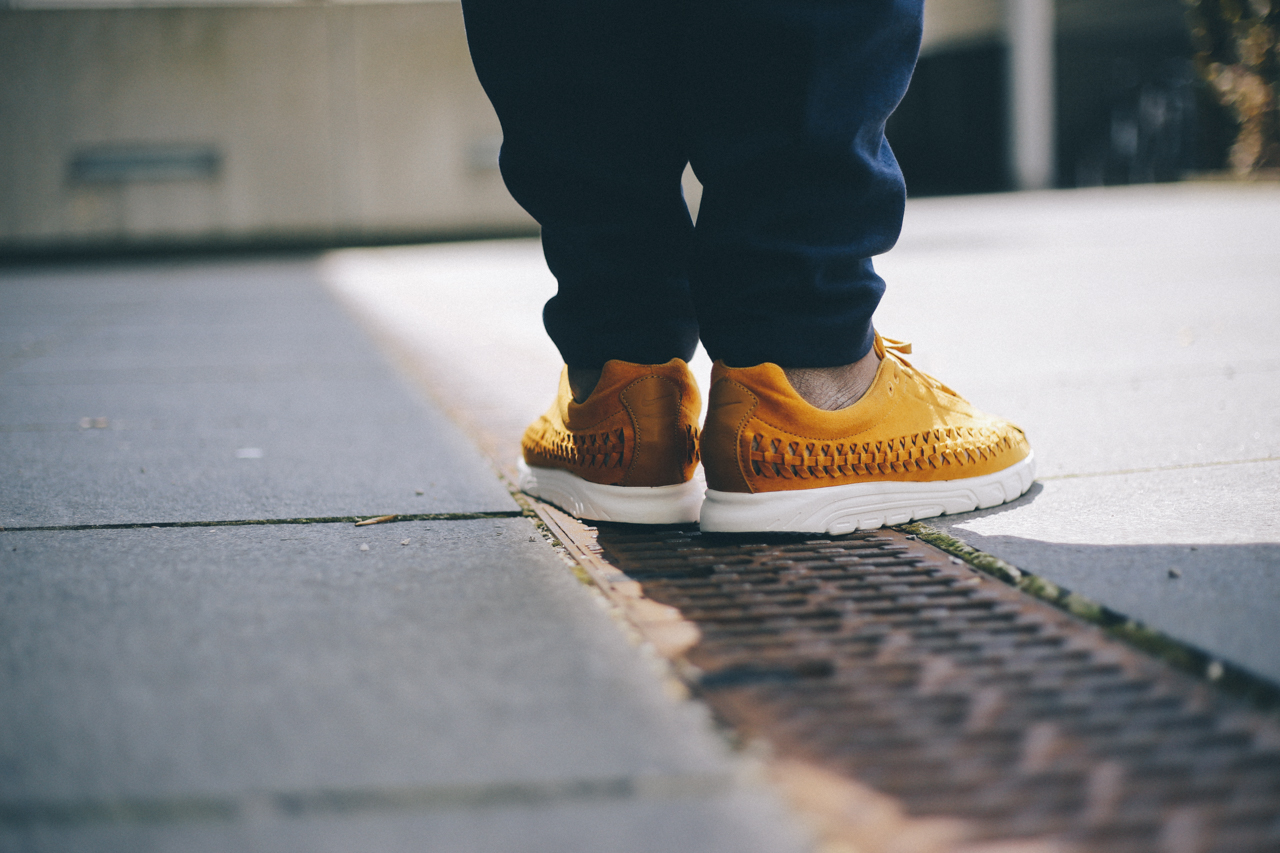 nike-mayfly-woven-curry-bstn-13