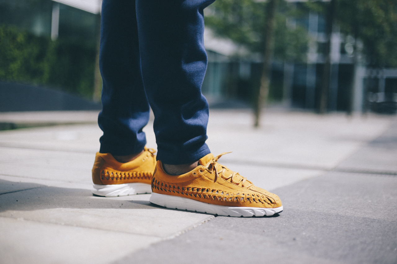 nike-mayfly-woven-curry-bstn-3