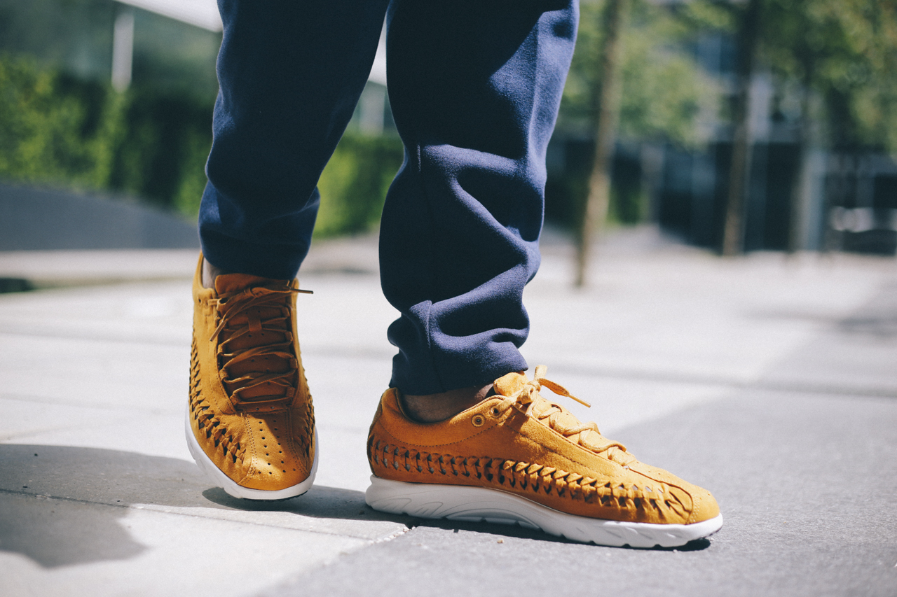 nike-mayfly-woven-curry-bstn-4