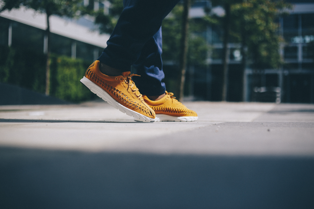 nike-mayfly-woven-curry-bstn-6
