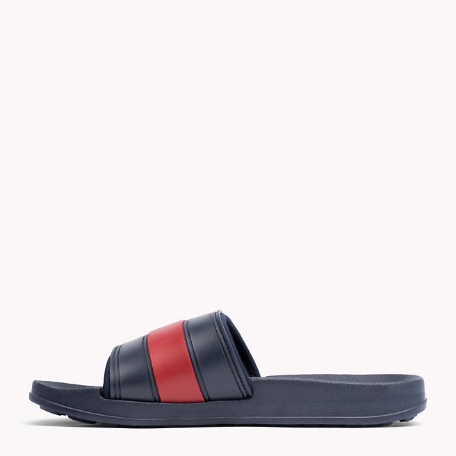 tommy-hilfiger-logo-sandalen-1