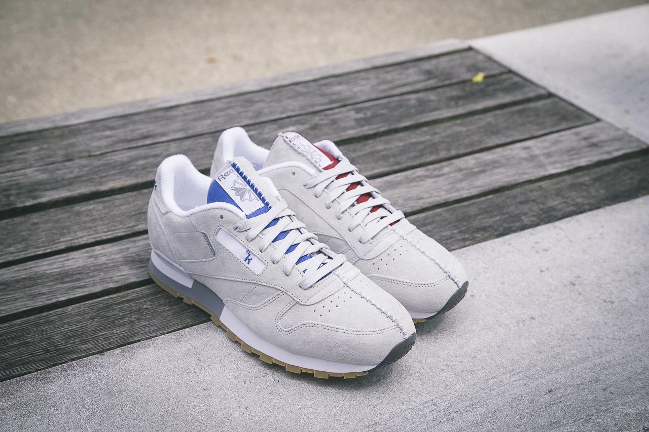 reebok-cl-lthr-klsp-sneakerskills-10