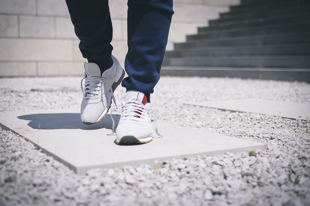 reebok-cl-lthr-klsp-sneakerskills-101