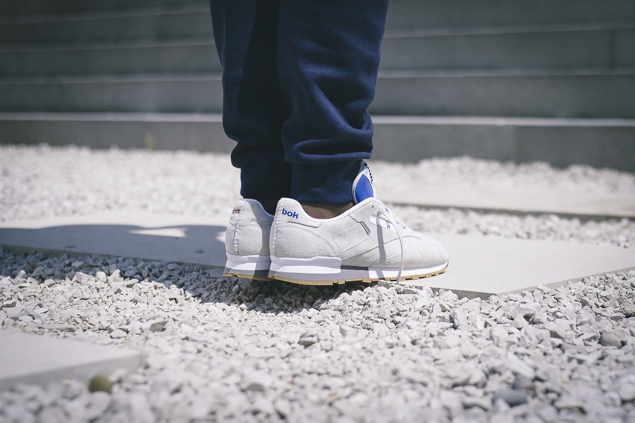 reebok-cl-lthr-klsp-sneakerskills-102