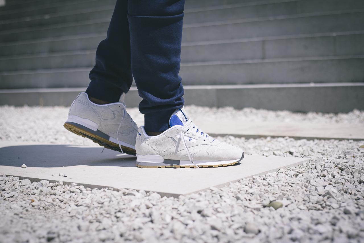 reebok-cl-lthr-klsp-sneakerskills-104