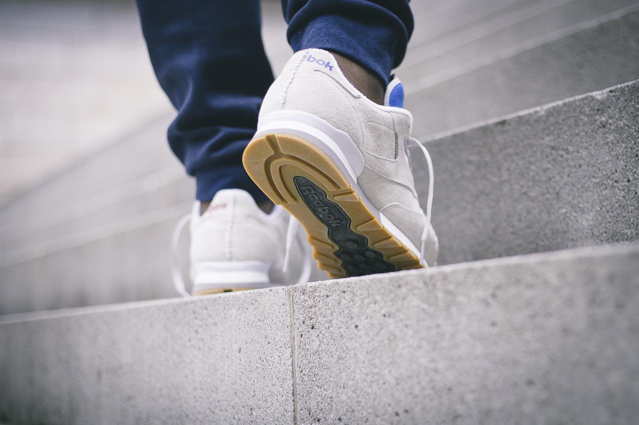 reebok-cl-lthr-klsp-sneakerskills-112