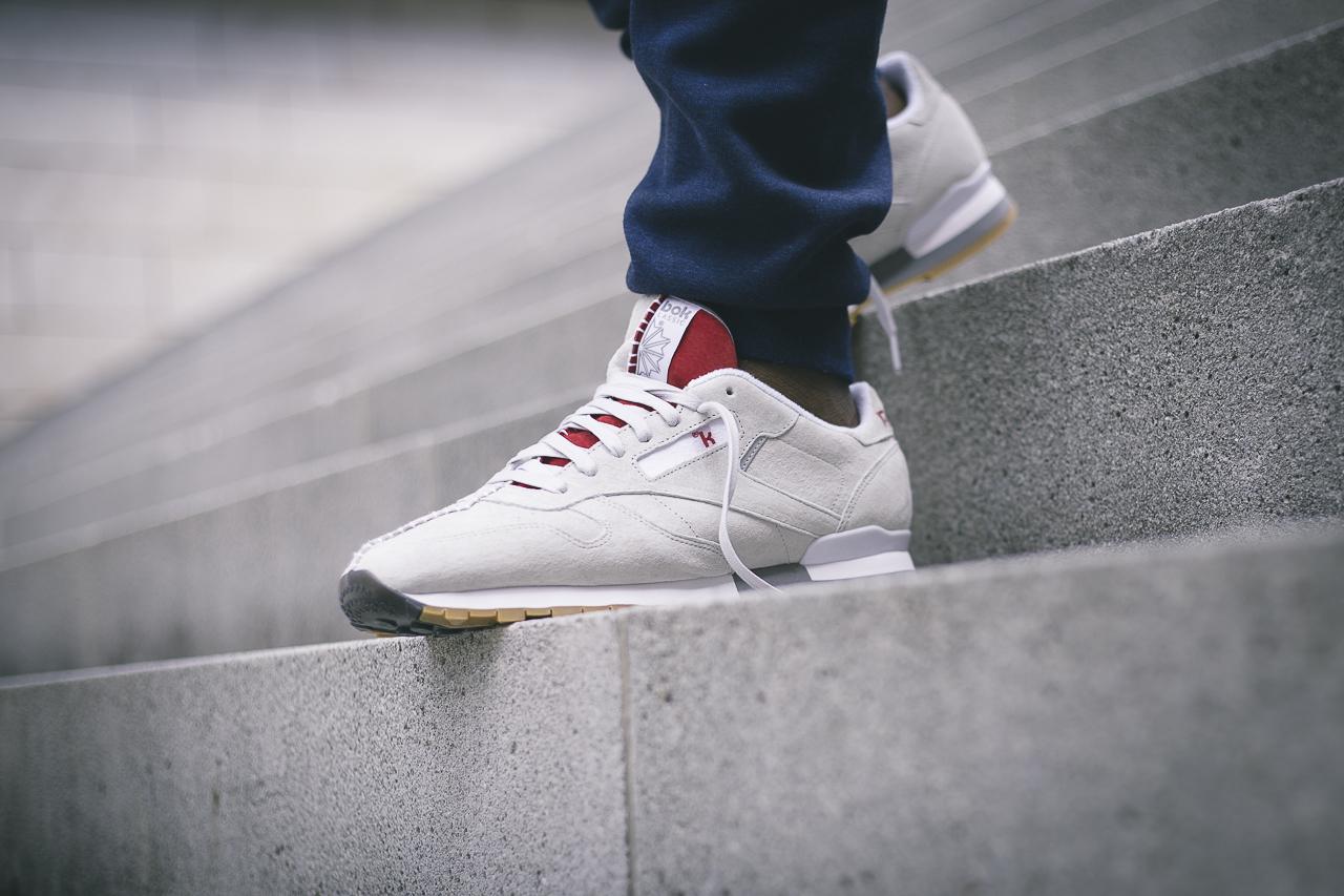 reebok-cl-lthr-klsp-sneakerskills-113