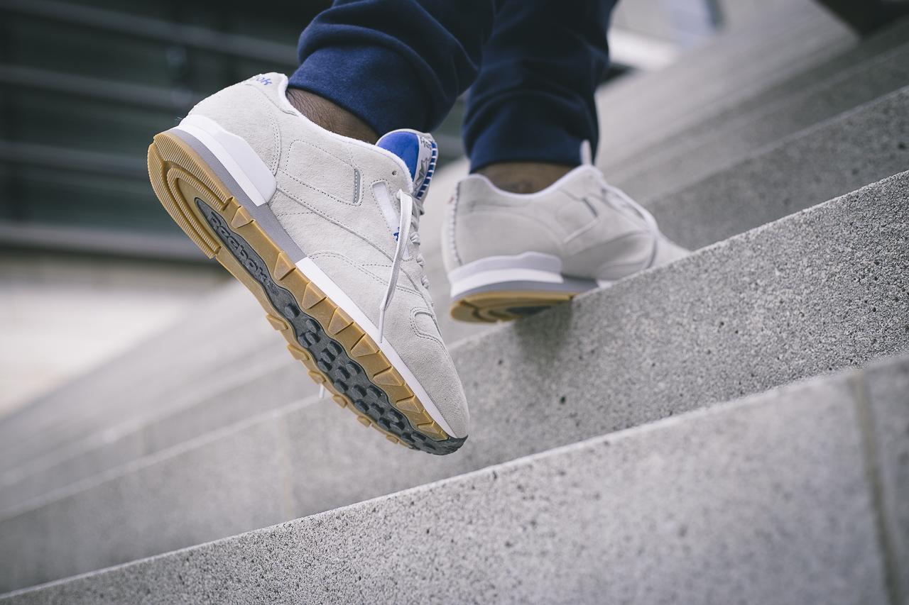 reebok-cl-lthr-klsp-sneakerskills-118