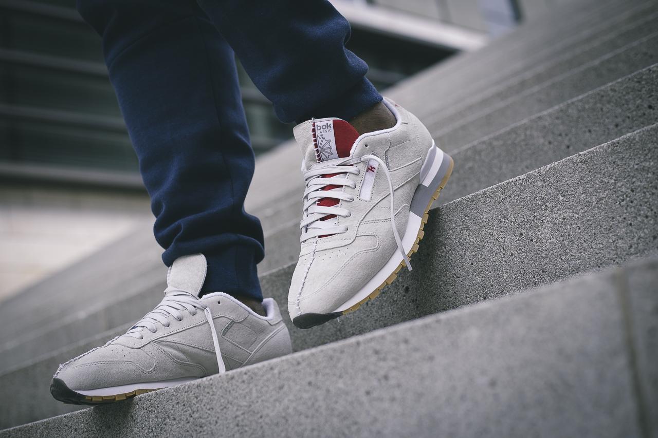 reebok-cl-lthr-klsp-sneakerskills-119