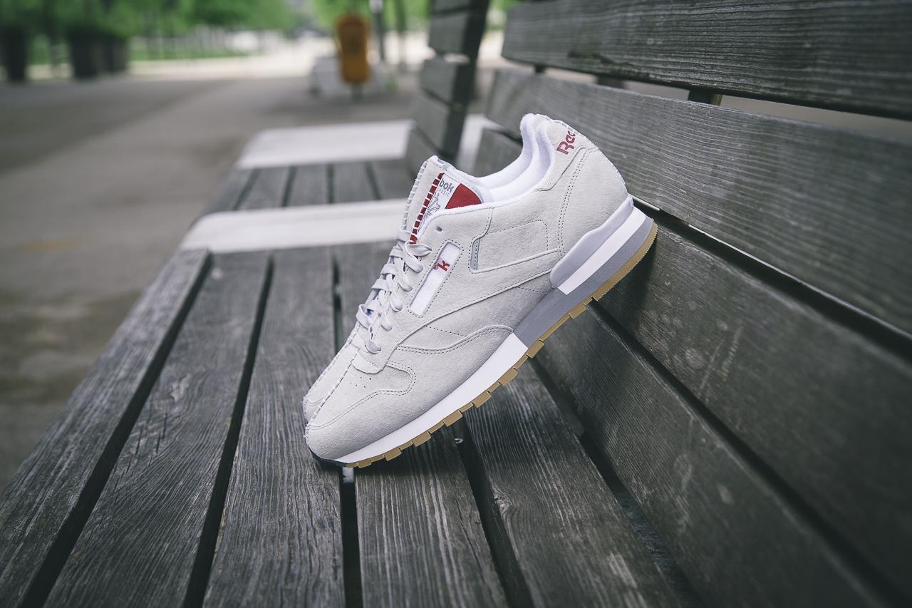 reebok-cl-lthr-klsp-sneakerskills-13