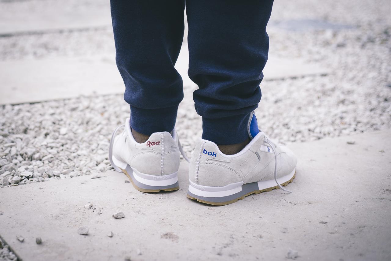reebok-cl-lthr-klsp-sneakerskills-136