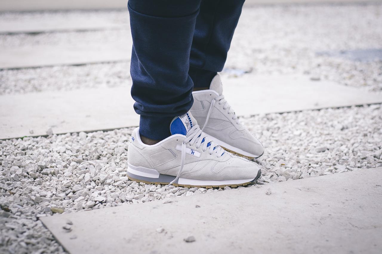 reebok-cl-lthr-klsp-sneakerskills-139