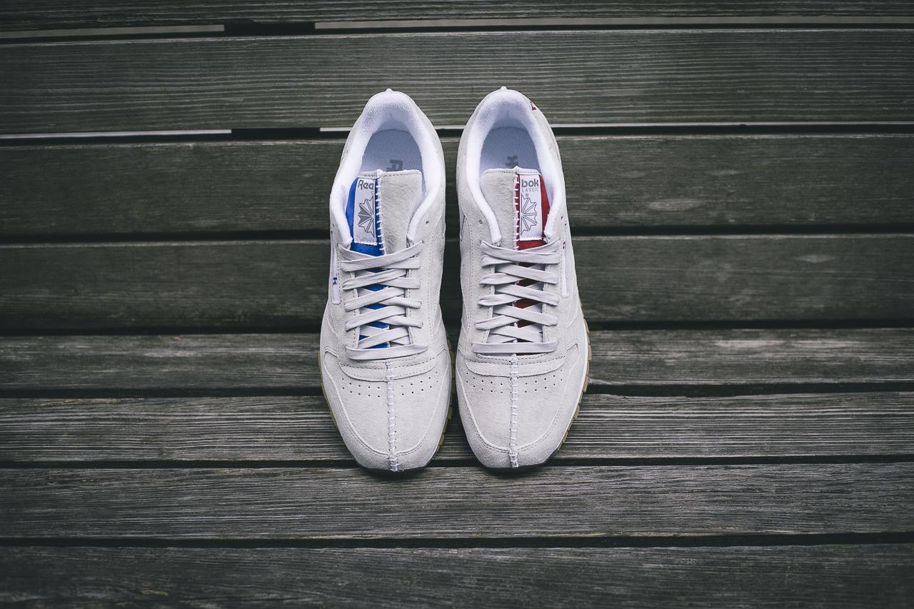 reebok-cl-lthr-klsp-sneakerskills-28
