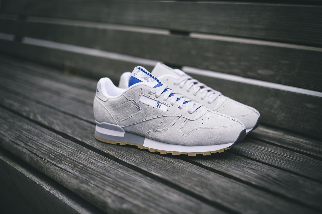 reebok-cl-lthr-klsp-sneakerskills-30