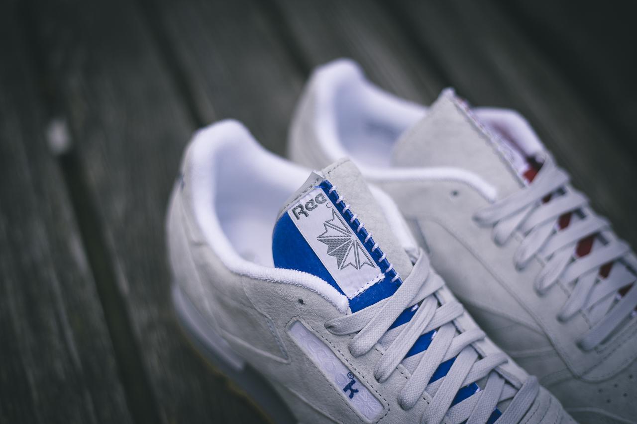reebok-cl-lthr-klsp-sneakerskills-31