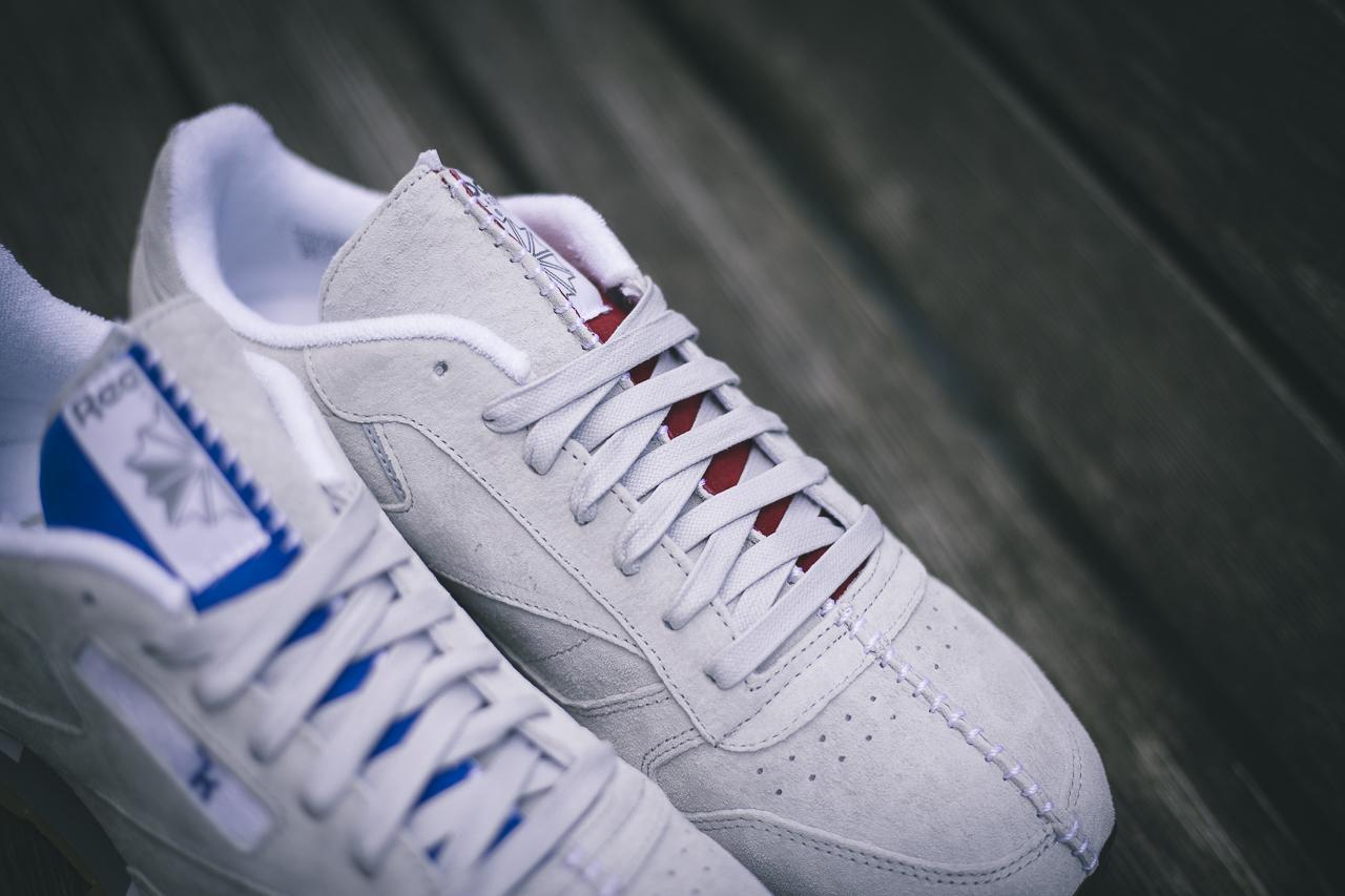 reebok-cl-lthr-klsp-sneakerskills-32