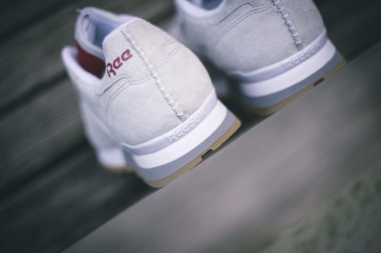 reebok-cl-lthr-klsp-sneakerskills-45