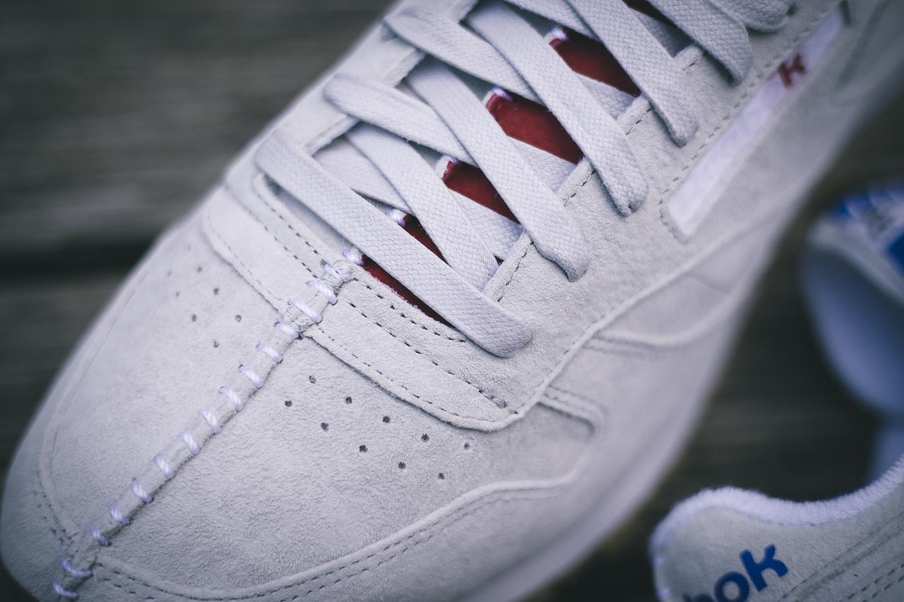 reebok-cl-lthr-klsp-sneakerskills-47