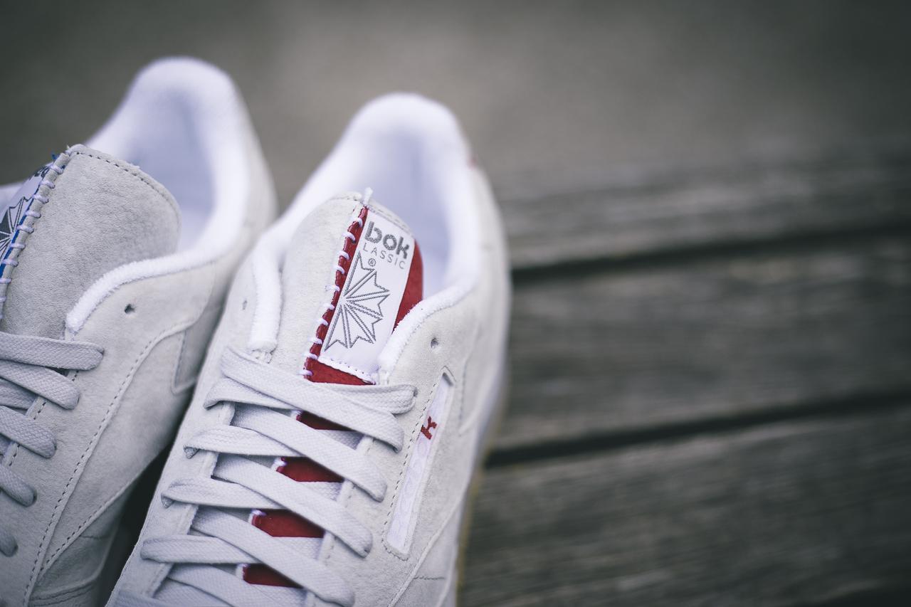 reebok-cl-lthr-klsp-sneakerskills-48
