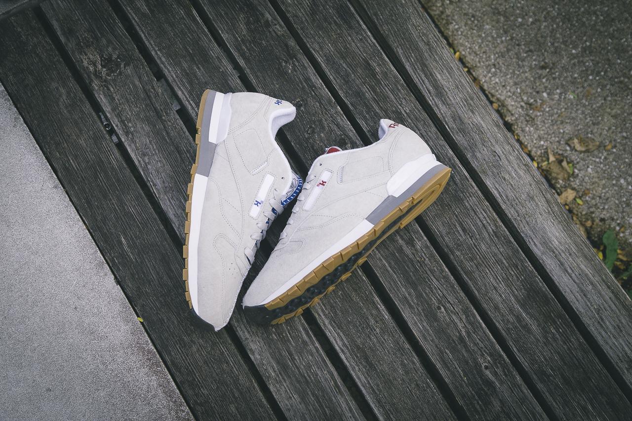 reebok-cl-lthr-klsp-sneakerskills-5