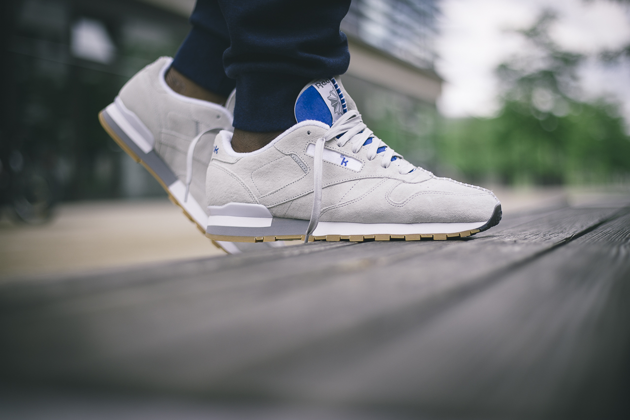reebok-cl-lthr-klsp-sneakerskills-73