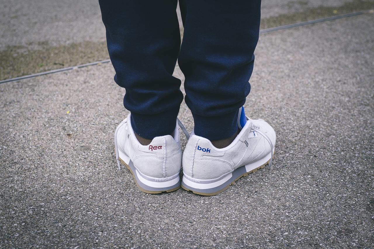 reebok-cl-lthr-klsp-sneakerskills-77