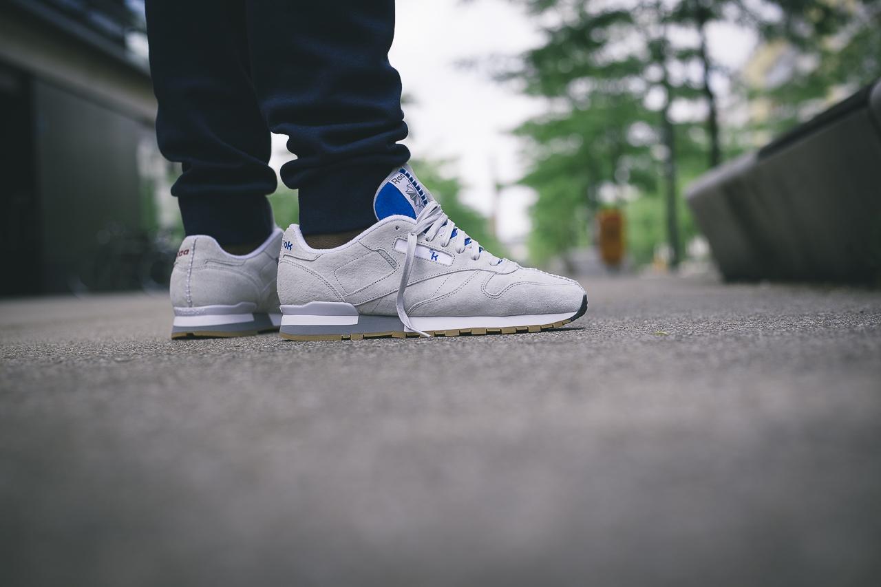 reebok-cl-lthr-klsp-sneakerskills-86