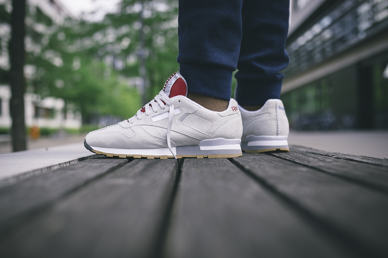reebok-cl-lthr-klsp-sneakerskills-89