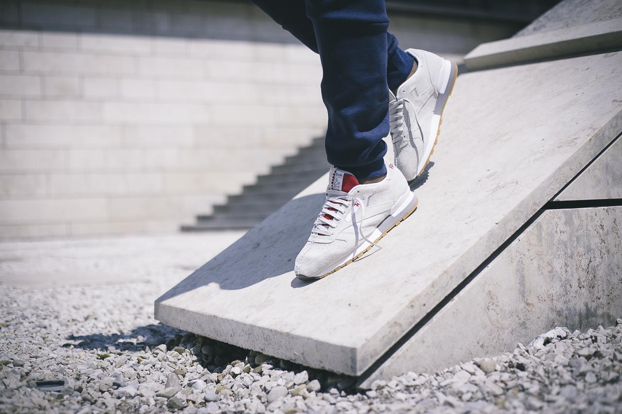 reebok-cl-lthr-klsp-sneakerskills-95