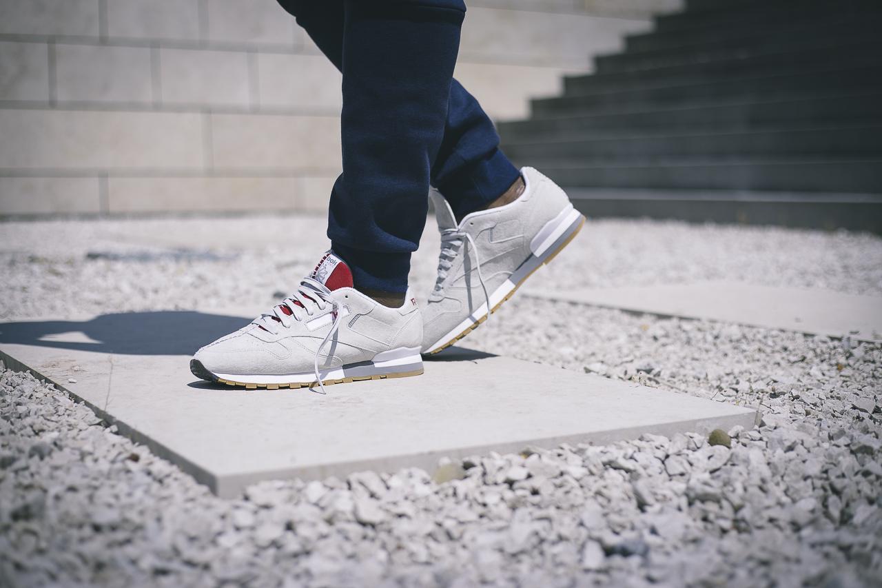 reebok-cl-lthr-klsp-sneakerskills-98