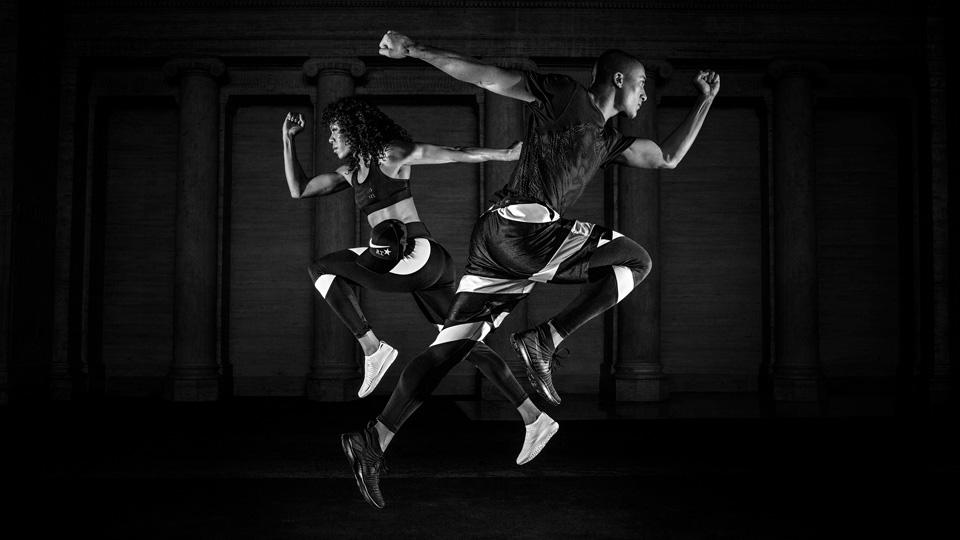 NikeLabxRT_Training_Redefined_2_54856