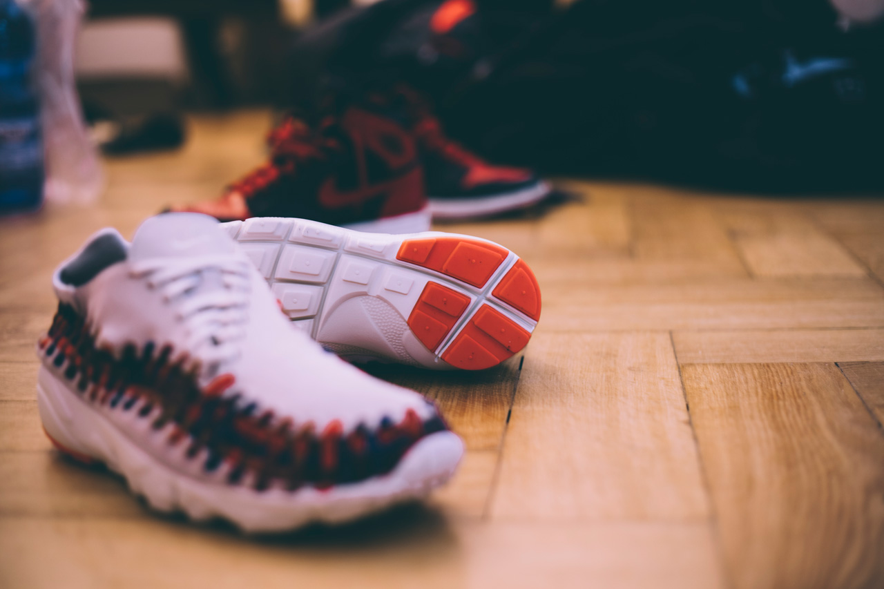 nikelab-footscape-woven-nm-19