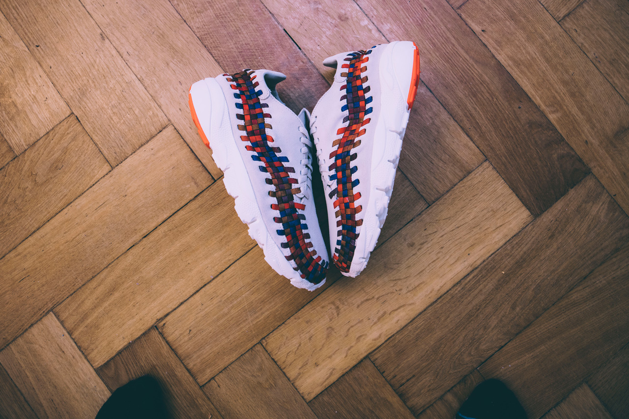nikelab-footscape-woven-nm-8