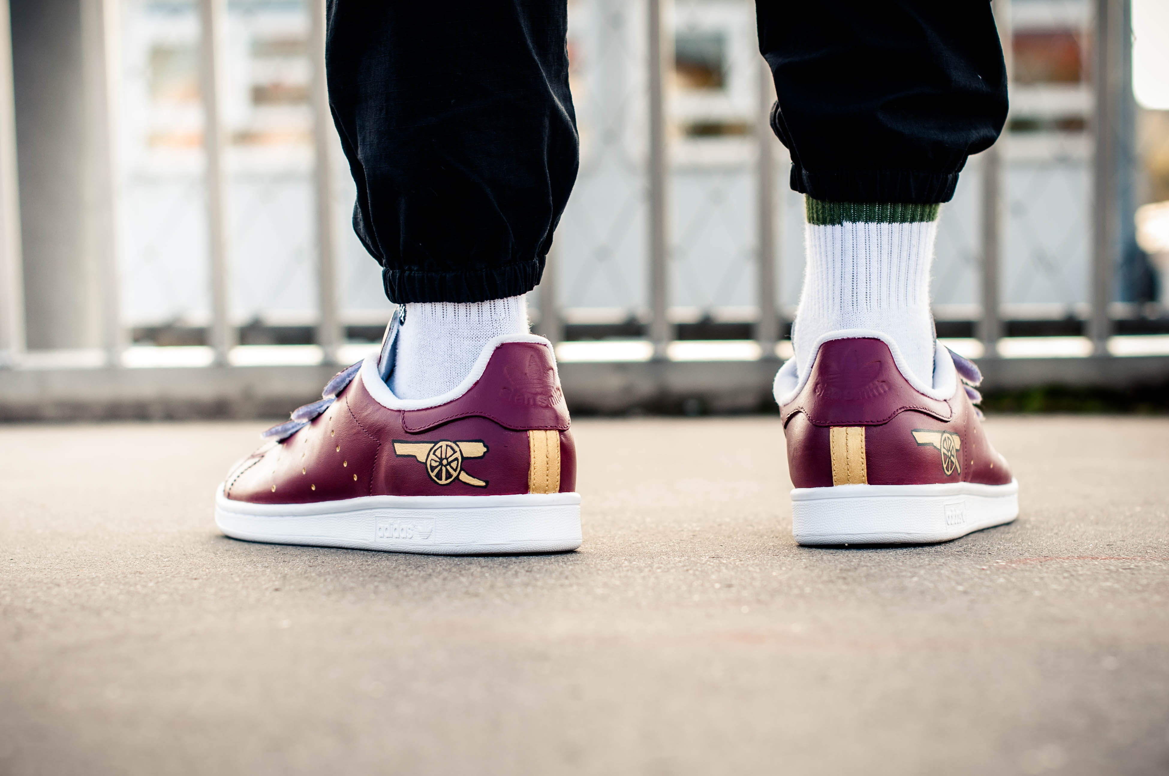 inflammable-x-sneakerskills-fc-arsenal-london-costum-gewinnspiel-10