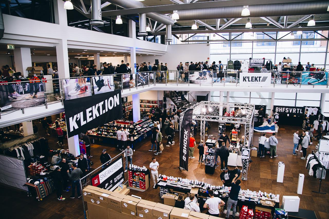 klektion-vol-iii-sneakerlifestyle-convention-sneakerskills-152