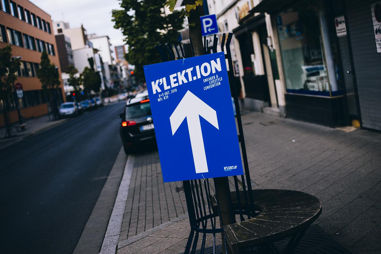 klektion-vol-iii-sneakerlifestyle-convention-sneakerskills-282