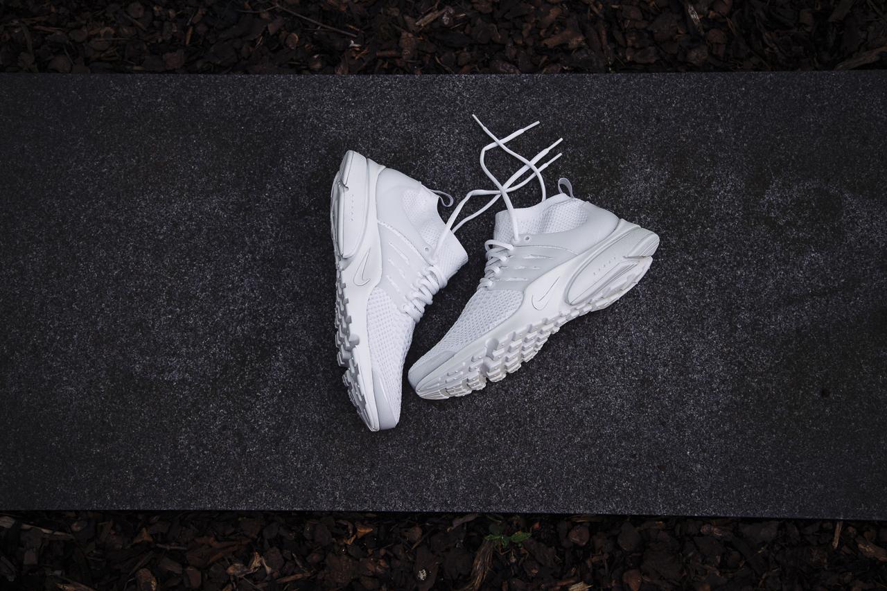 nike-air-presto-ultra-flyknit-sneakerskills-1