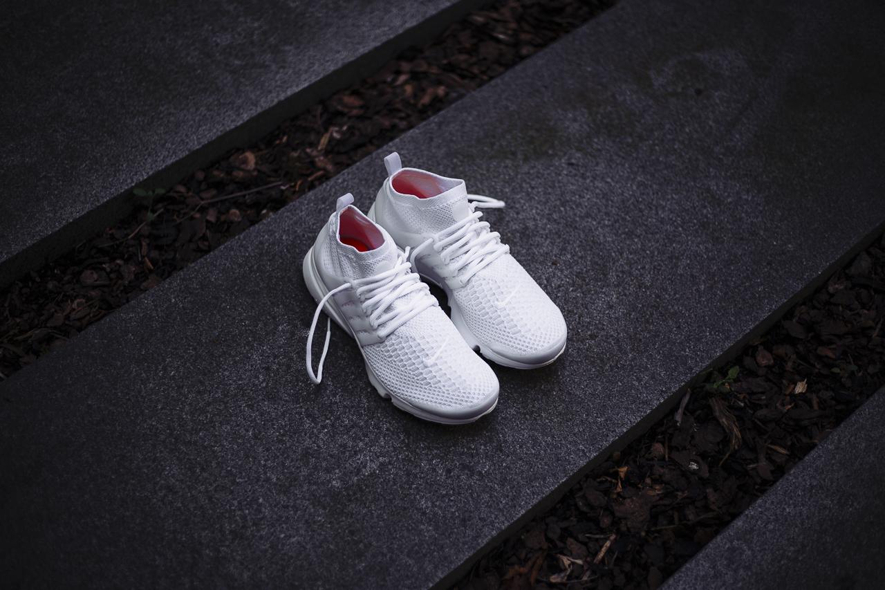 nike-air-presto-ultra-flyknit-sneakerskills-5
